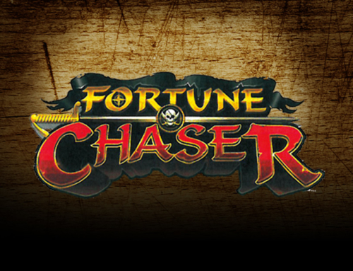 Fortune Chaser
